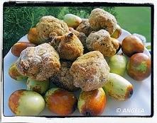 Marchewkowe kokosanki słodz...