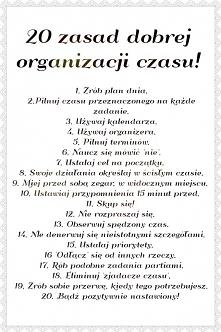 Warto :)