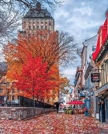 Quebec, Kanada