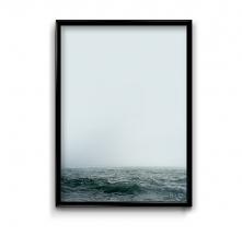 Storm - plakat