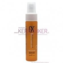 GKhair Global Keratin spray na objetosc 30ml volumizeher sklep warszawa walen...