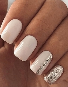 **#wow #nails
