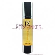 GKhair Global Keratin serum arganowe 50ml argan oil sklep warszawa walendów  ...