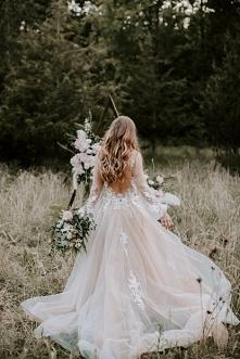#ślub #wesele #pannamłoda #...
