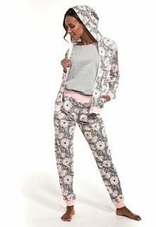 Cornette Megan 355/216 piża...