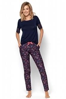 Nipplex Letizia piżama dams...