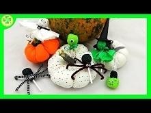 5 sposobów na Halloweenowe ...