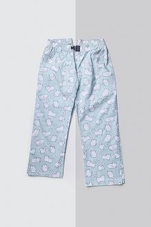 Spodnie do spania dla PARY ...