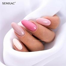 199 Warm pink, 135 Frappe, ...