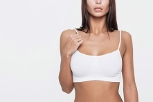 Fazy rozwoju piersi