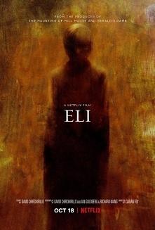 50. Eli (2019)