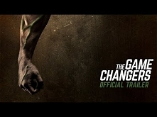 The Game Changers | Officia...
