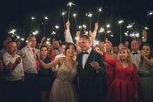 Reportaż ślubny – Aneta &am...