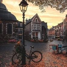 Magiczne miejsce *.*