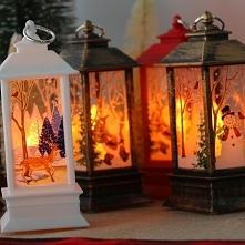 Christmas girlanda żarówkowa led 2020 nowy rok dekoracje
