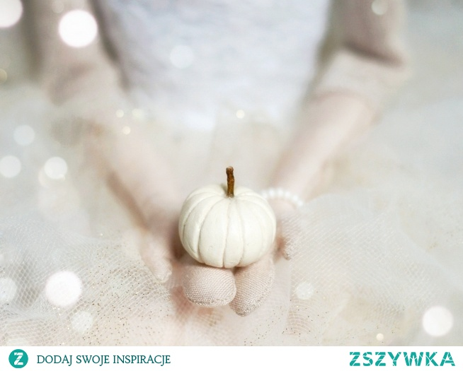 utumn, fall, and pumpkin
