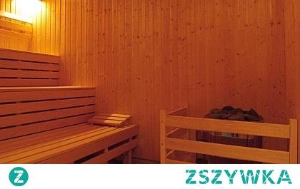 Na stres nie ma nic lepszego jak kilka minut w saunie. Zachęcamy do skorzystania z tej w hotelu Best Western. Znajdź sauna Kraków na naszej oficjalnej stronie.