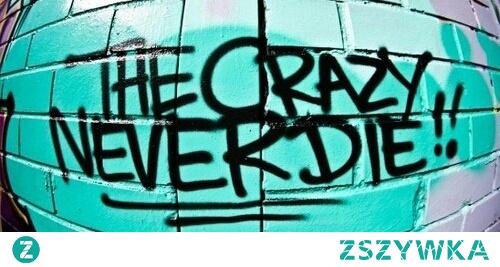 crazy!!!