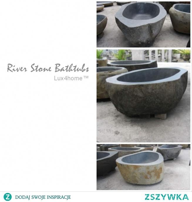 Дизайнерские идеи для ванной комнаты У нас имеется подготовленный каталог с уже установленными каменными ваннами. Отзывы других компаний и дизайнеров доказывают, что подобные материалы полезны для Вас. Не каждая фирма может производить то, что производит Lux4home™. • Высокое качество каменных и с речных каменей ванн • Мы доставляем по всему миру • Для архитекторов (файлы CAD) • Для дилеров / магазинов (картинки, сервис, каталоги) • FCL / LCL / Dropshipping • Закажите и получите в этом месяце