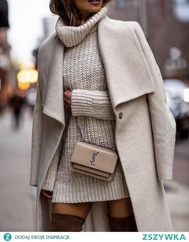 Wygodnie i modnie ^^