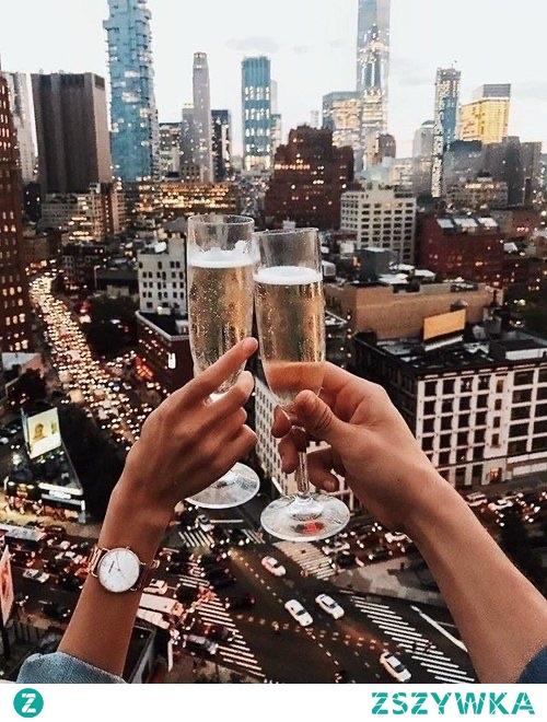 Cheers :D