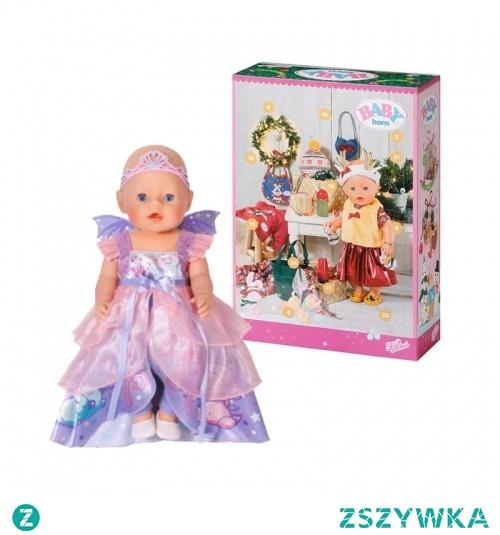 Zestawy zabawek - więcej zabawy za mniej - w zabawkitotu.pl
