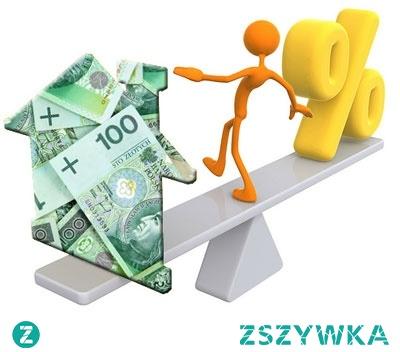 Trend jest jednoznaczny – w dół. Nasz kraj zajął w rankingu Doing Business 40. pozycję, czyli o 7 pozycji gorzej niż w poprzednim roku, o 13 pozycji niżej niż w DB'2018.  Powinno się to stać poważnym powodem do refleksji dla zarządzających polityką gospodarczą. Czterdzieste miejsce w rankingu skierowanym do potencjalnych inwestorów na świecie, w sytuacji, kiedy Polska publicznie zgłasza aspiracje, aby zaliczyć ją do dwudziestu najlepiej rozwiniętych gospodarek świata – to nie jest najlepsza rekomendacja.