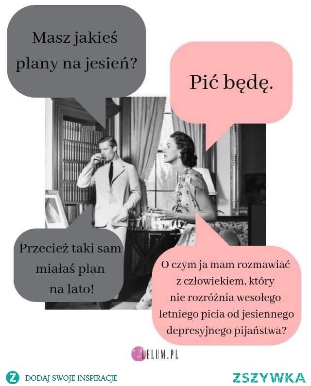 taki plan