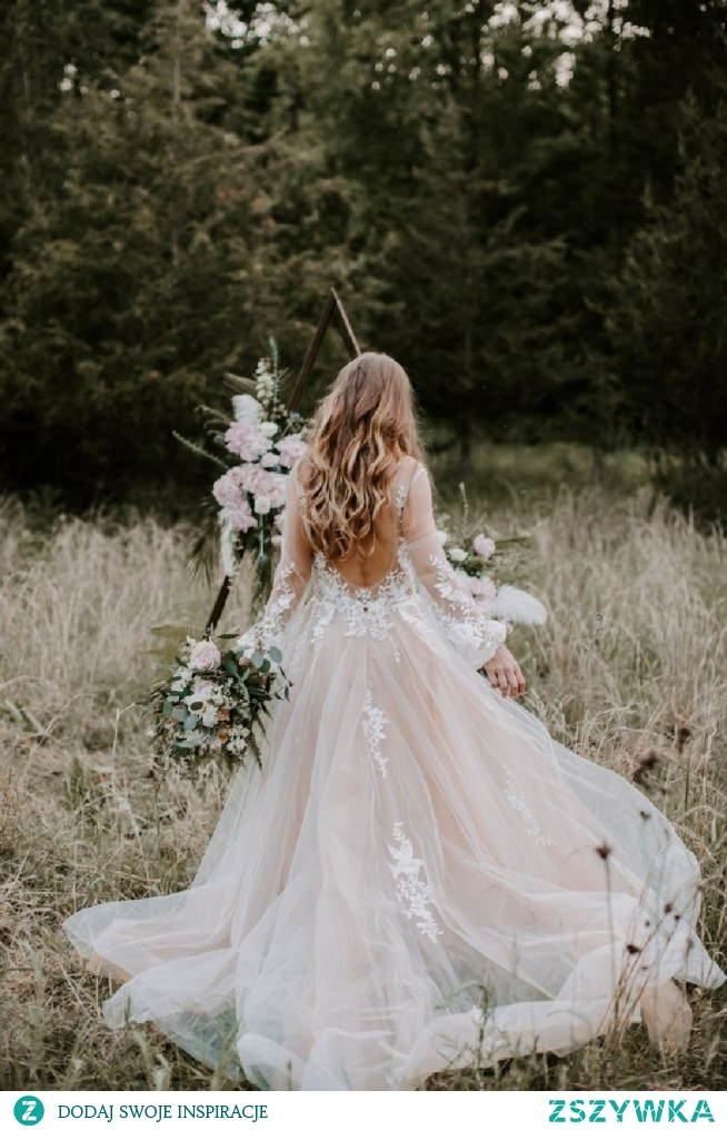 #ślub #wesele #pannamłoda #sukniaślubna #suknia #kwiaty #modadamska #sesjaślubna #białasuknia