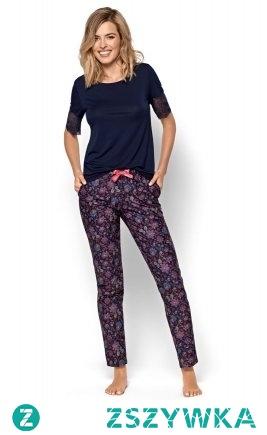 Nipplex Letizia piżama damska 123,90 PLN