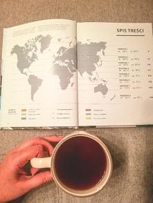 Odkrywajmy nowe, ciekawe miejsca! Poznawanie świata to naprawdę ekscytująca przygoda! Tyle jest piękna wokół nas... . . Instagram => @nieidentyczna