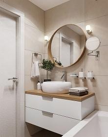 тумба для ванной минск