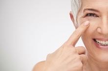 Rodzaje starzenia się skóry