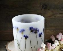 ZAPRASZAMY DO ZAKUPU!!!   Lampionu LETNIE WSPOMNIENIA  Roślinne wspomnienia m...