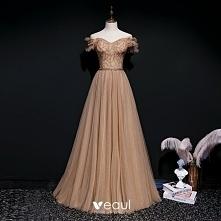 Najlepiej Brązowy Sukienki ...