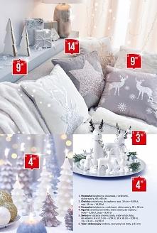 PEPCO Katalog na Święta 201...