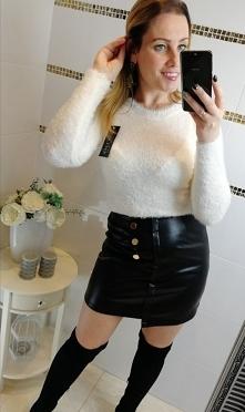 Sweter...Kliknij w zdjęcie ...