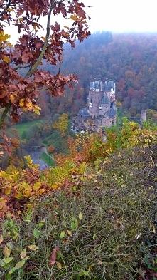 Wierschem,Niemcy .
