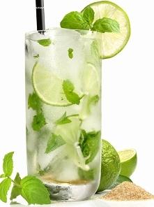 Lemoniada Moniki