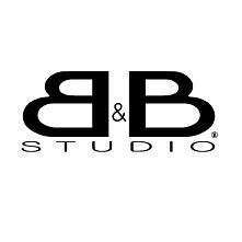BB Studio. Bądź piękna!