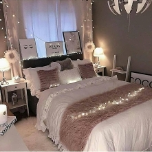 Girly room <3