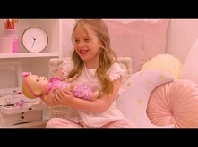 Luvabella Bobas lalka interaktywna w zabawkitotu.pl