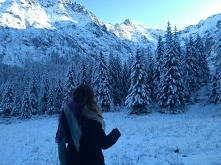 Winter is cooming ❤