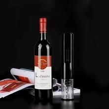 Narzędzia do wina automatyc...