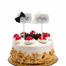 Ciasto flagi Cupcake ciasto...