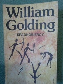25.Spadkobiercy. - William ...