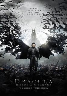 Dracula: Historia nieznana ...