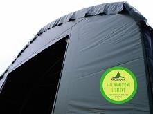 ✅ Hale namiotowe sportowe  ...
