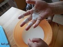 Jak zrobić domowy płyn newt...
