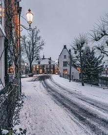 Winterland *